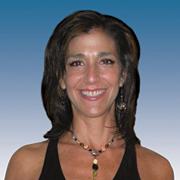 <center>Patti Anesetti</center>